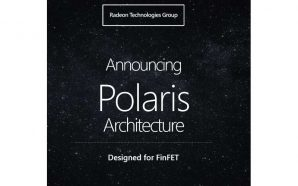 AMD-Polaris-01