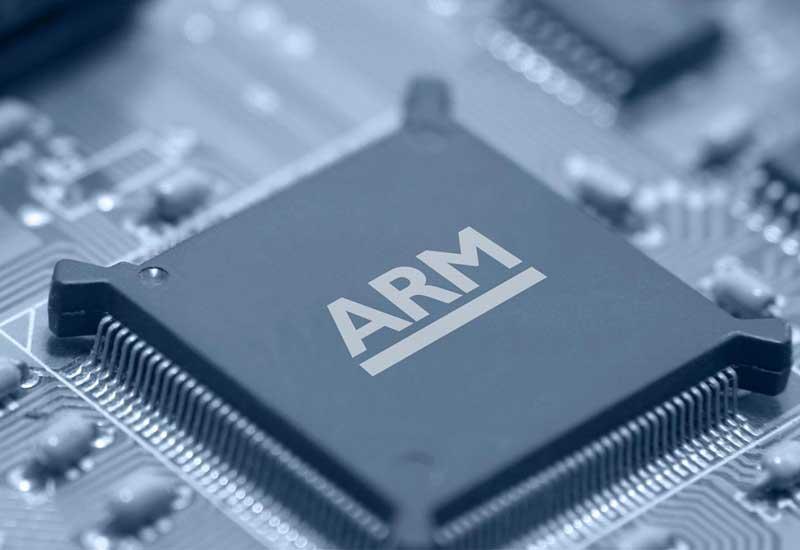 ARM-Hardware-01