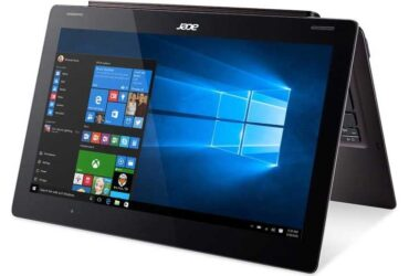Acer-Aspire-Switch-12-S-01