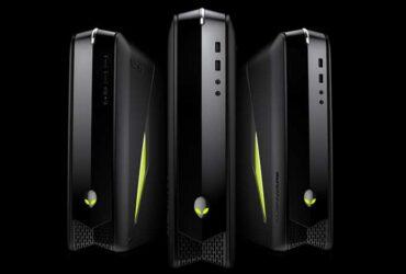 Alienware-X51-R3-01