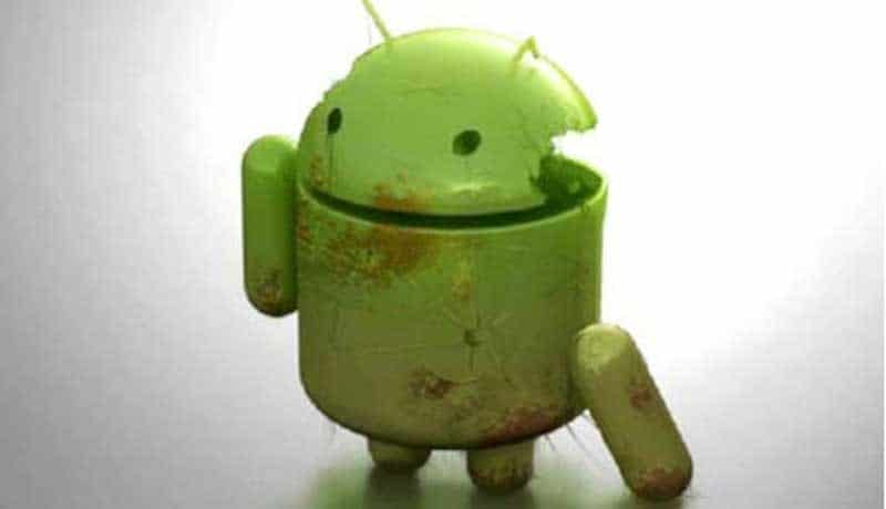 Android-Malware-01