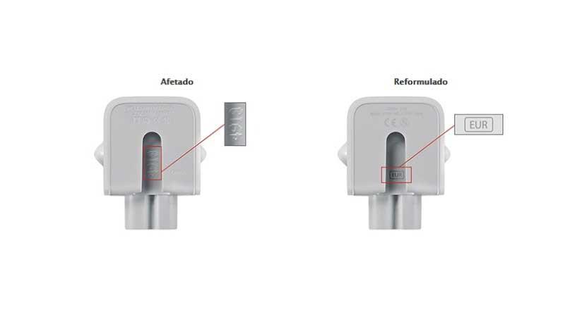 Apple-Adaptadores-01