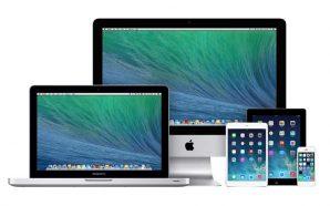 Apple-Hardware-New-02
