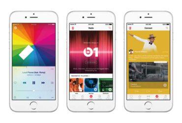 Apple-Music-New
