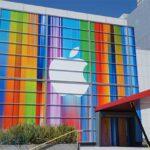 Apple-Wall-01