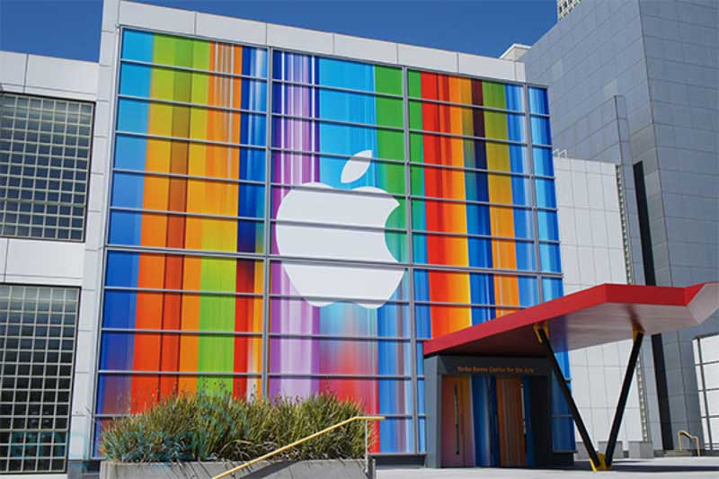 Apple-Wall-01