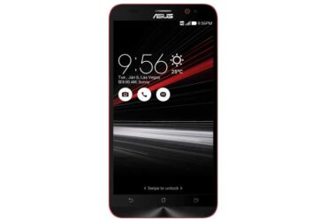 Asus-ZenFone-2-Deluxe-Speci
