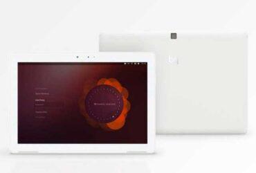 BQ-Ubuntu-01