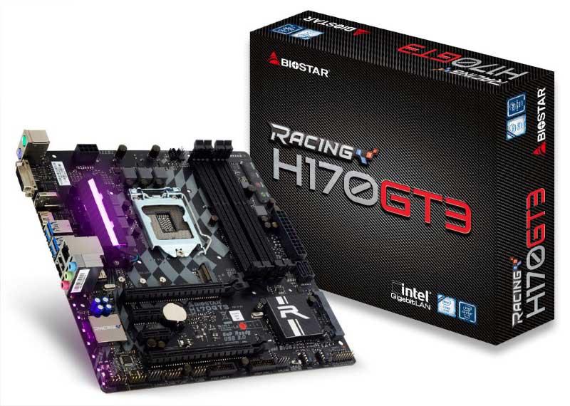 Biostar-Racing-H170GT3-01
