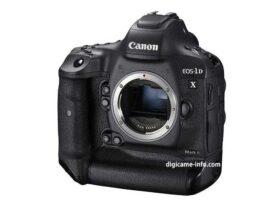 Canon-EOS-1D-X-MK-II-01