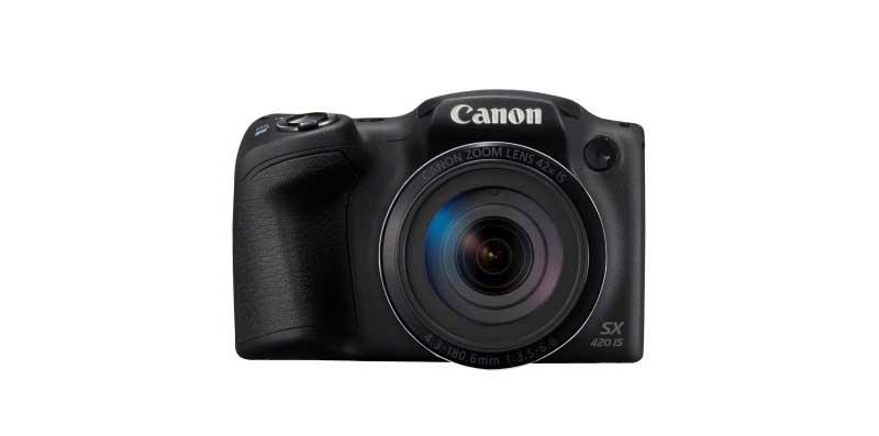 Canon-PowerShot-SX420-IS-01