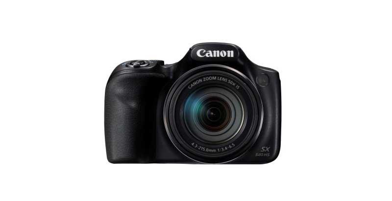 Canon-PowerShot-SX540-HS-01