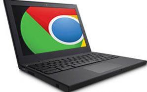 Chrome-Laptop-New01