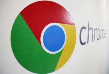 Chrome-New02