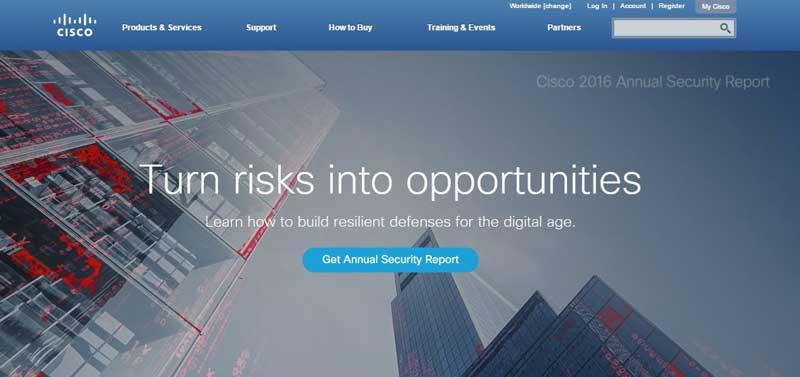 Cisco-New-01