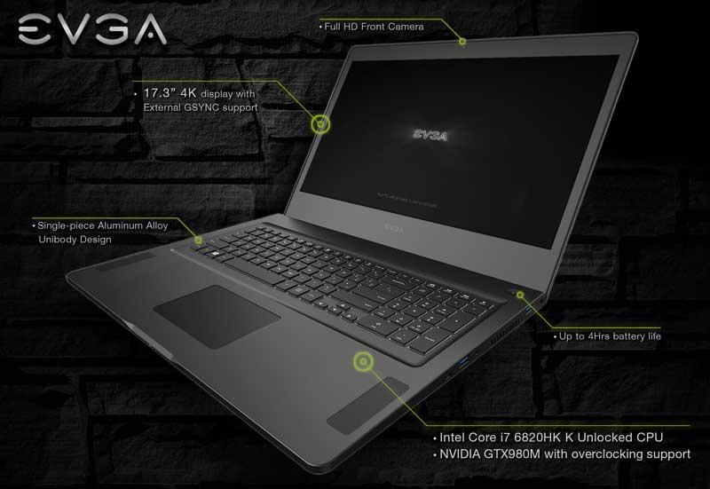 EVGA-SC-17-01