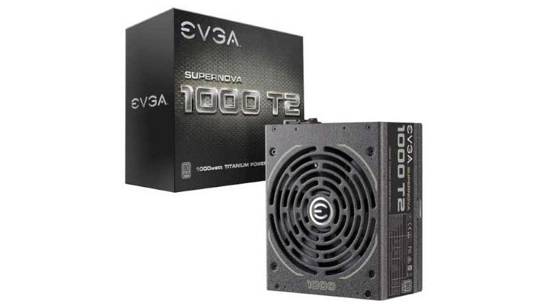 EVGA-SuperNOVA-T2-New-01