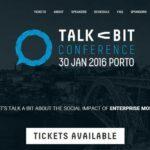 Event-Talk-Bit-01