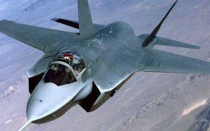 F-35-New