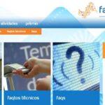FAQtos-02