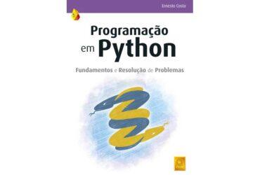 FCA-Python-01