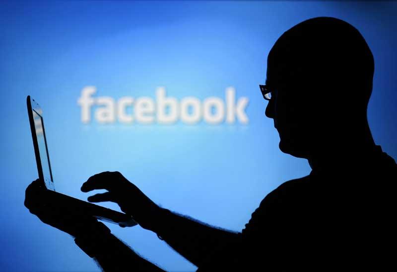 Facebook-Back-01