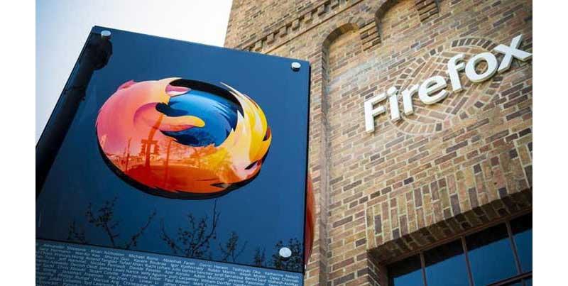 Firefox-New02
