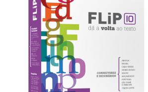 Review - Flip 10