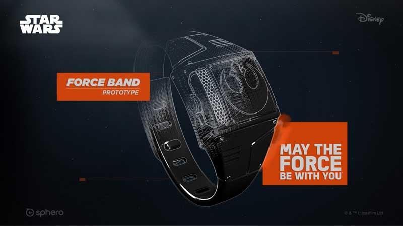 Force-Band-01
