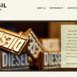 Fossil-Group-New-01