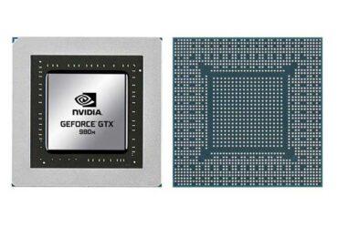 GPU-GTX-980M-01