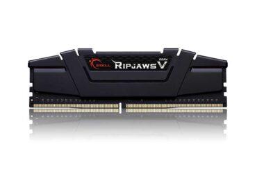 GSkill-DDR4-3200MHz-Ripjaws