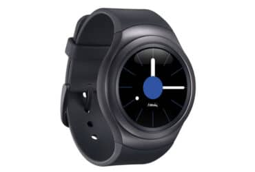 Review - Samsung Gear S2