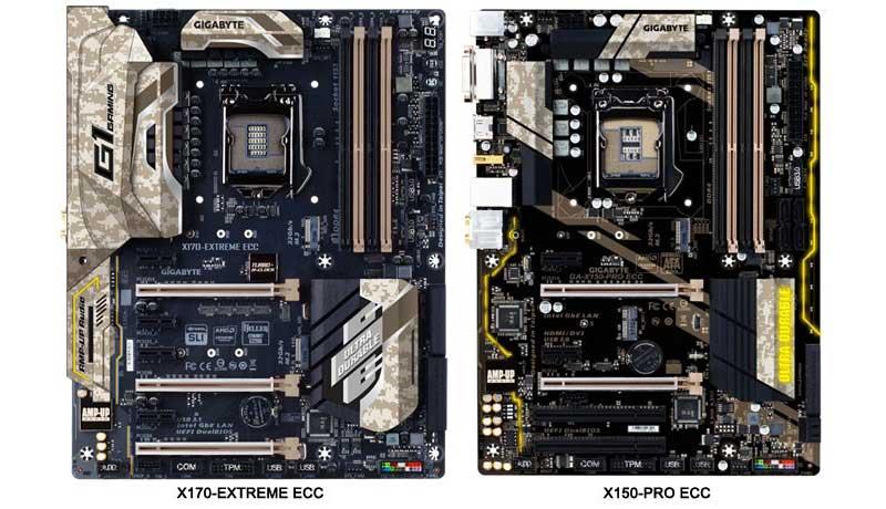 Gigabyte-X170-EXTREME-ECC