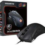 Gigabyte-XM300-01