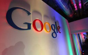 Google-Wall-01