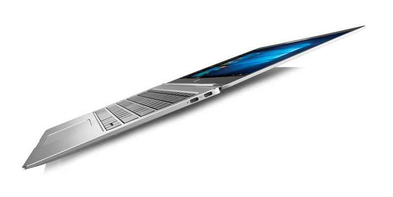 HP-EliteBook-01