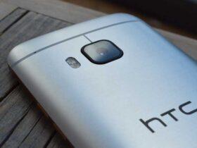 HTC-One-M-01