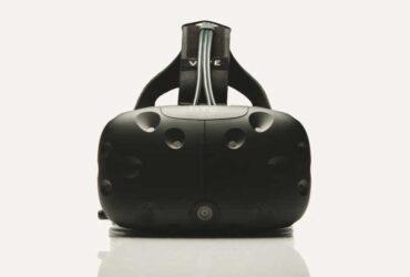HTC-Vive-New-01