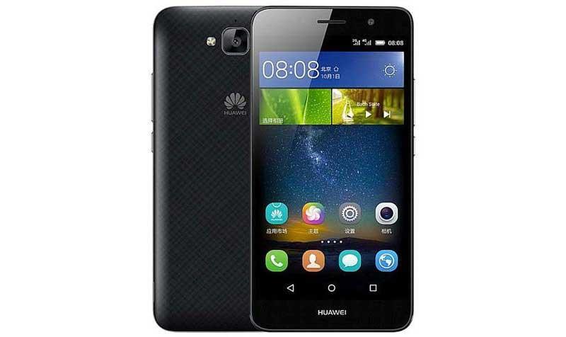 Huawei-Enjoy-5-01