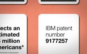 IBM-Patent-01