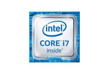 Intel-Core-New-01
