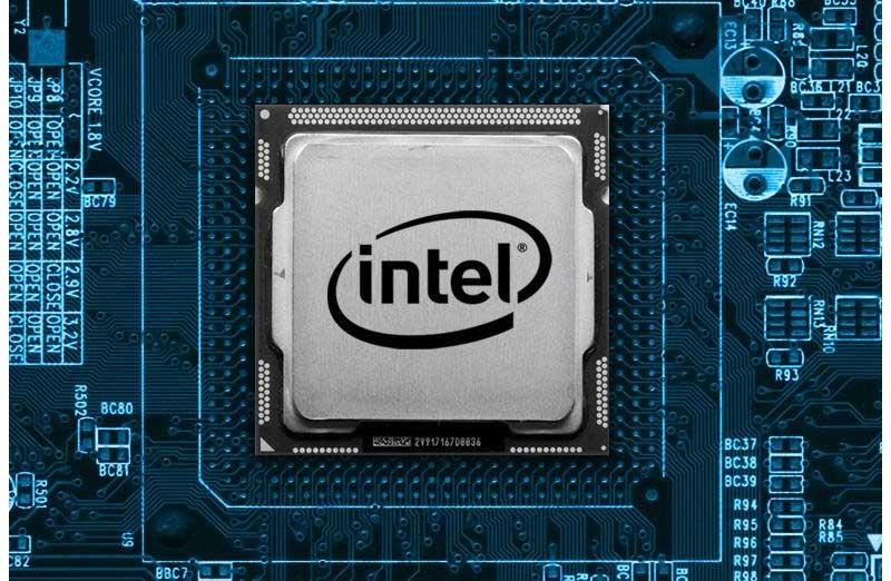 Intel-Hardware-01
