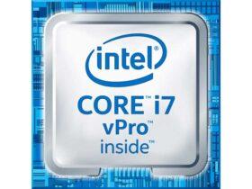 Intel-vPro-Skylake-01