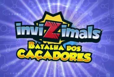 InviZimals-Batalha-01