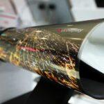 LG-OLED-New-01