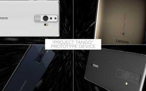 Lenovo-Project-Tango-01