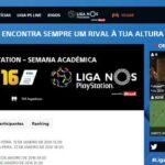 Liga-NOS-PlayStation-02