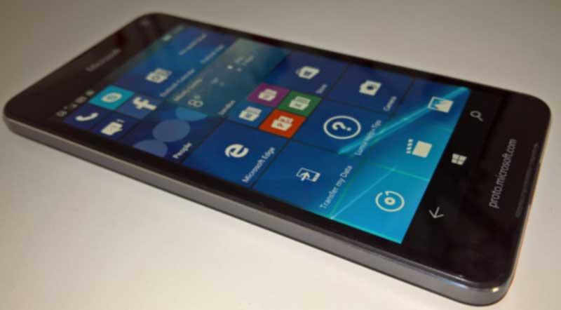 Lumia-650-01