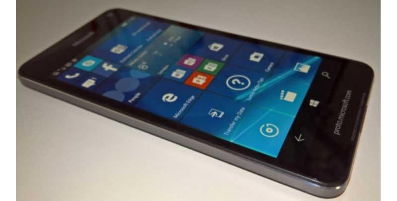 Lumia-650-02